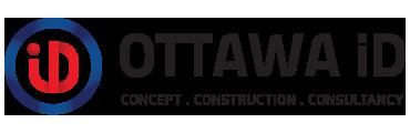 footer-ottawa-logo