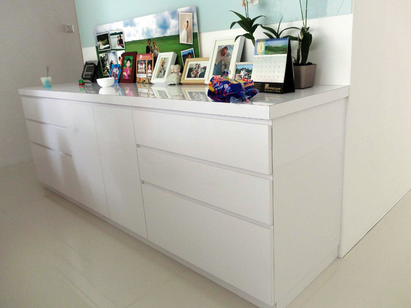 12_Home-Renovation@Figaro_cabinet-with-storage