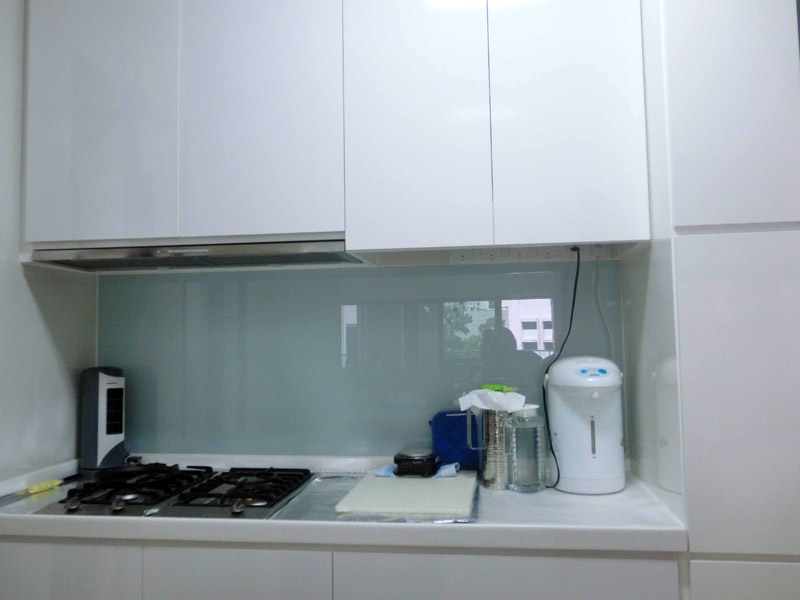 3_Home-renovation-at-lincoln-suite-with-kitchen-cabinet-3