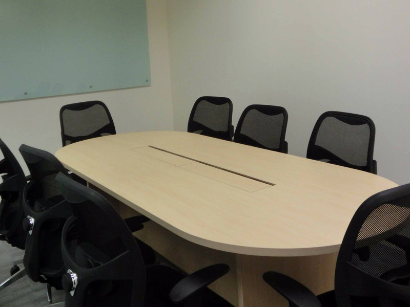 6_PETER-KLARE-renovation-with-custom-made-conference-table-with-chairs