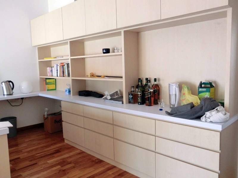8_Home-Renovation@Figaro_study-room-with-cabinet