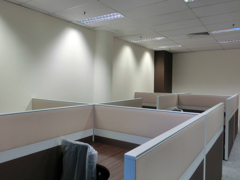 8_Wendy's-office-renovation-with-system-furniture-interior