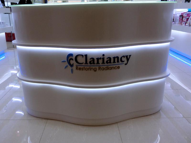 CLARIANCY@NEX_CIMG7429