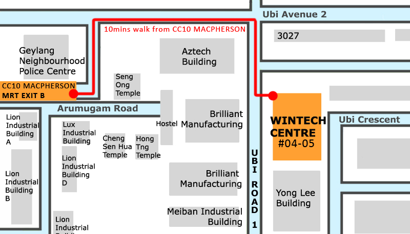 wintech location map_train